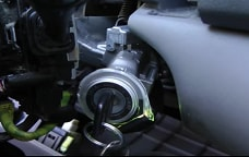 ignition lock repair | ignition replace