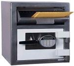 Depository-Safe-2-1