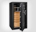 Jewelry-safes
