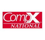 CompX National locksmith