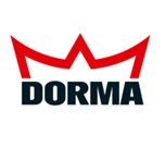 DORMA lock supply and installation