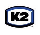 stanley k2 logo