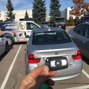 BMW car key, car key replacement, Lost BMW key, BMW key replacement , Replace Car key, Replacement key , replacing lost car key