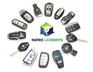 Car key Replacement for all car models