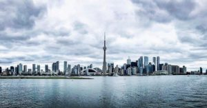 Locksmith servicing the Greater City of Toronto