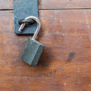 Lock Tips