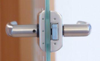 Residential locksmith Toronto Ontario
